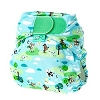 TotsBots Easy Fit v4 Diaper Certified Preowned