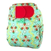 Tots Bots Teeny Fit Diaper