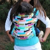 Tula Ergonomic STANDARD Baby Carrier