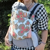 Tula Baby Carriers Certified Preowned