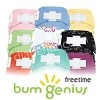 bumGenius! Freetime Diaper Package