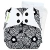 bumGenius 4.0 Pocket Diaper Limited Edition Osa