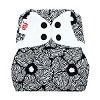 Flip One Size Diaper Cover Limited Edition Osa