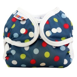 Bummis Simply Lite One Size Diaper Cover