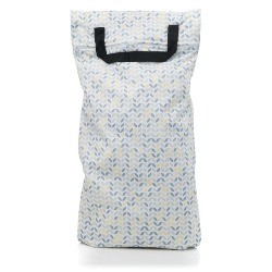 Buttons Wet Bag Large