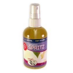 CJ's BUTTer SPRITZ 4oz