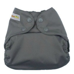 Diaper Rite Premium One Size Diaper COVER