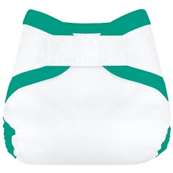 Econobum Newborn Diaper Cover