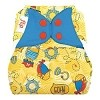 Flip One Size Diaper Cover Limited Edition