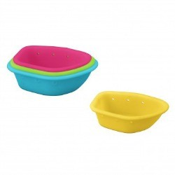 Sprout Ware® Floating Boats