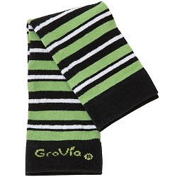 GroVia Baby Leggings CLEARANCE