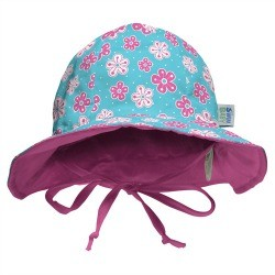 My Swim Baby Swim Hat