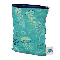 Planet Wise Wet Bag - Small