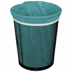 Planet Wise Small Pail Liner CLEARANCE
