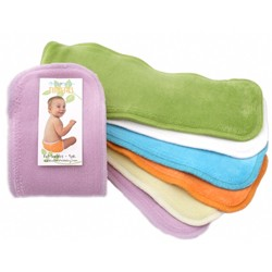 Thirsties Fab Diaper Doublers