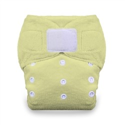 Thirsties Duo FAB FITTED Diaper