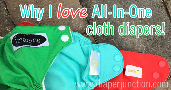 clothdiapers,all in ones