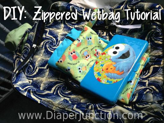 diy,wetbag,sewing,cloth diapers
