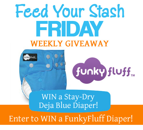 funkyfluff,clothdiapers