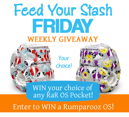 cloth diapers,giveaway