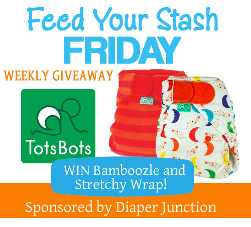totsbots,clothdiapers