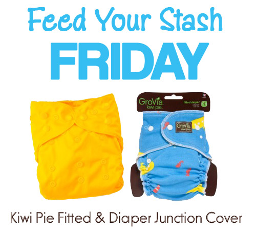 cloth diapers,giveaways