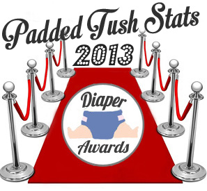 diaper awards,pts,diaper store