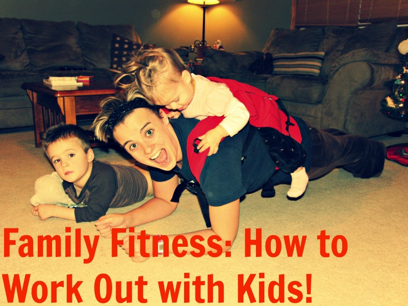 workout,exercise with kids,fitness,mothers