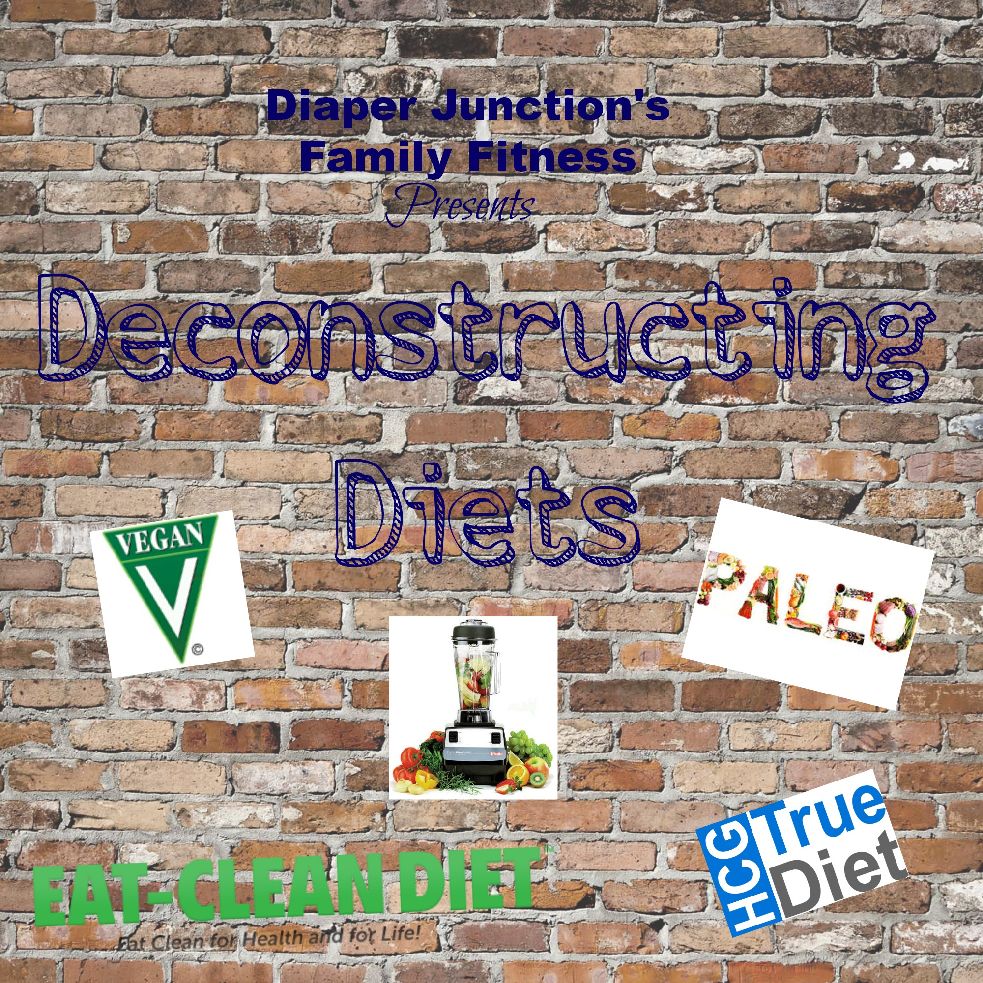 juicing,diets,fitness