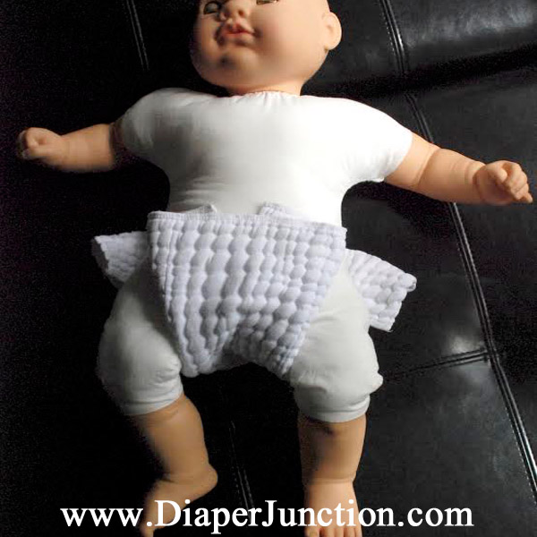 sewing,cloth diapers