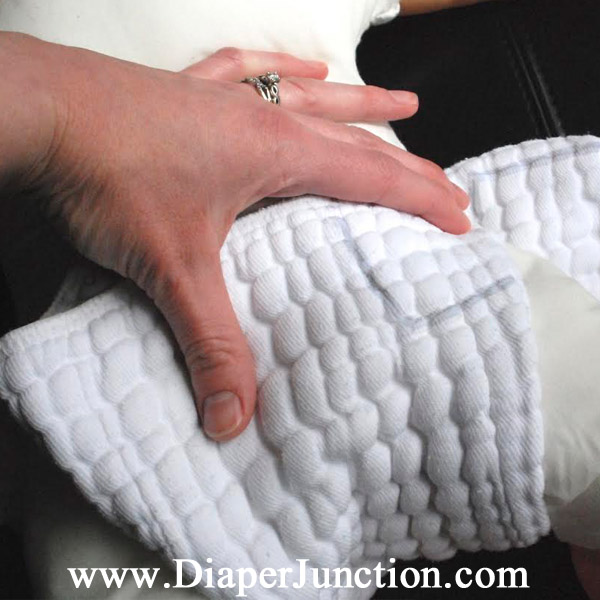 cloth diapers,sewing