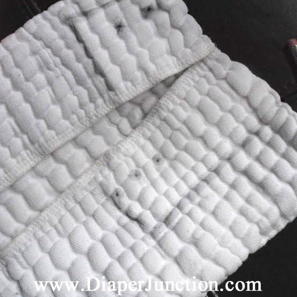 diy,cloth diapers