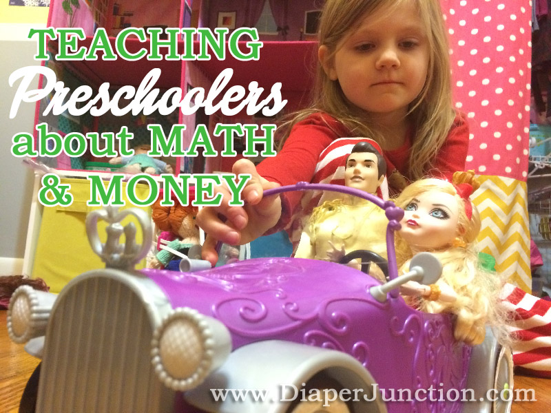 preschool,homeschool,math