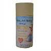 BALM! Baby SUN! Sunscreen 2oz Stick