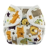 Newborn Diaper Covers