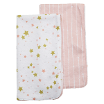 Bumblito Burp Cloth Set CLEARANCE