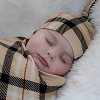 Bumblito Stretch Swaddle Set CLEARANCE