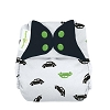 bumGenius Freetime One Size All In One Diaper