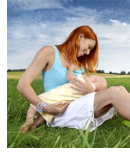 breastfeeding,pumping