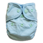 Diaper Rite NEWBORN Diaper COVER