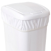 Diaper Junction Diaper Pail Liner