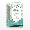Earth Mama Organics Heartburn Tea CLEARANCE