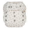 GroVia O.N.E. Cloth Diaper
