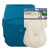 GroVia One Size Diaper