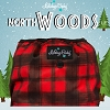 Lalabye Baby Limited Edition Diaper North Woods