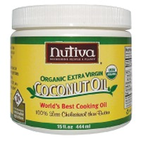 coconut oil,eczema,baby,treatment