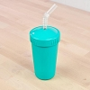 Re-Play 10oz Straw Cup