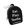 Silli Chews™ Teether Tote CLEARANCE