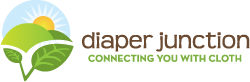Cloth Diapers - Diaper Junction