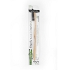 The Future Is Bamboo Adult Bamboo & Charcoal Toothbrush